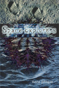 Space Explorers.