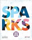 Sparks 8 Workbook.