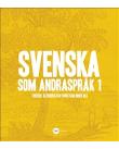 Svenska som andraspråk 1.