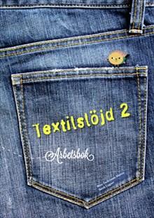 Textilslöjd 2.