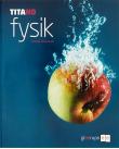 TitaNo Fysik Faktabok.