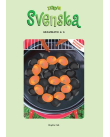 Zoom svenska år 6 grammatik.