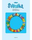 Zoom Svenska Ordkunskap år 5.