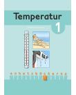 En termometer.