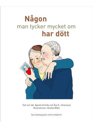 Dating arbets bok
