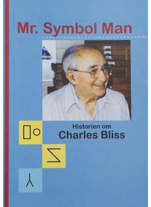 Charles Bliss.