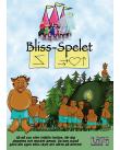 Bliss-spelet.