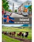 Island - en del av Norden.