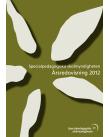 publikationer framsida spsm logga grön